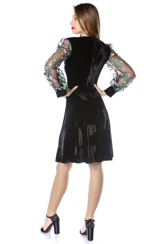 Rochie Elegantă